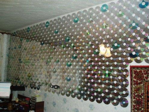 cd_wallpaper