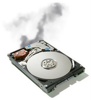 hard-disk-drive-with-smoke
