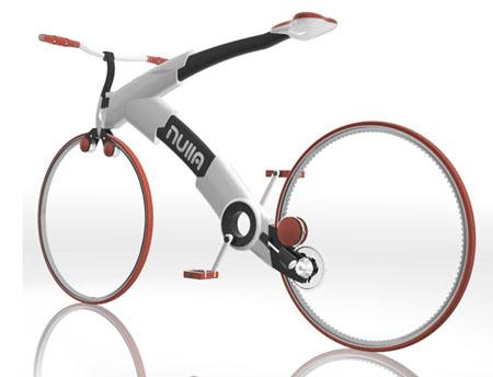 nulla-bike-concept1