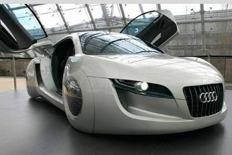 2010 CAR 1