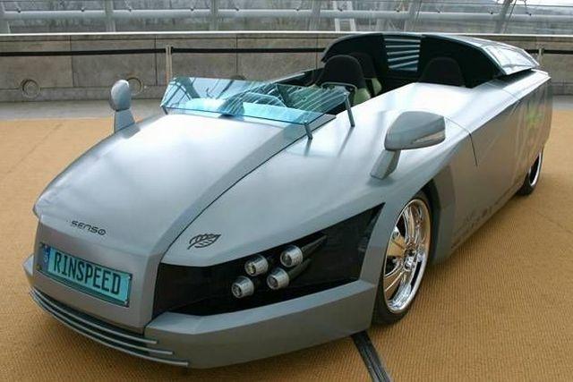 2010 CAR 12