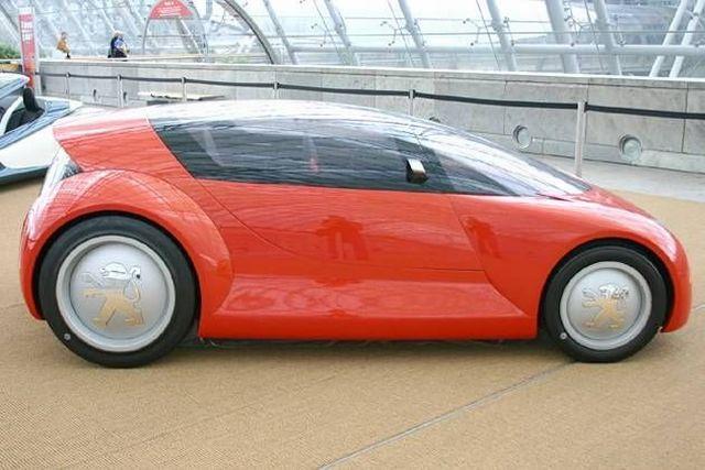 2010 CAR 14