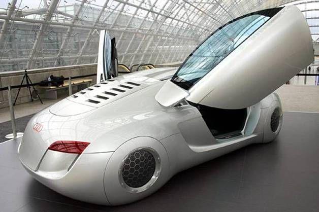 2010 CAR 16