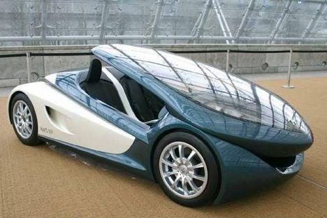 2010 CAR 3