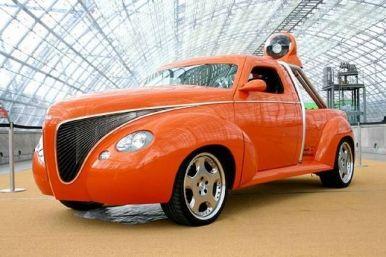 2010 CAR 4