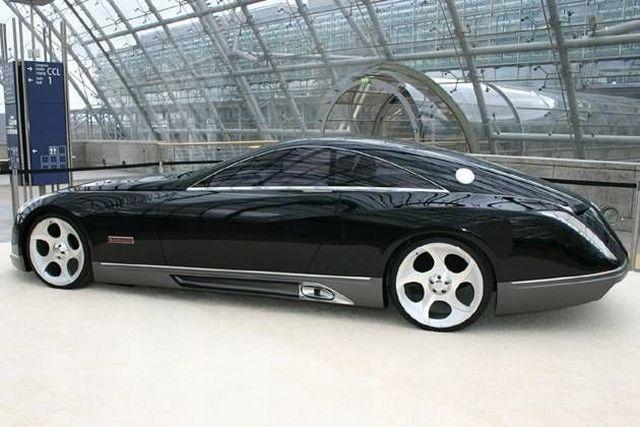2010 CAR 5