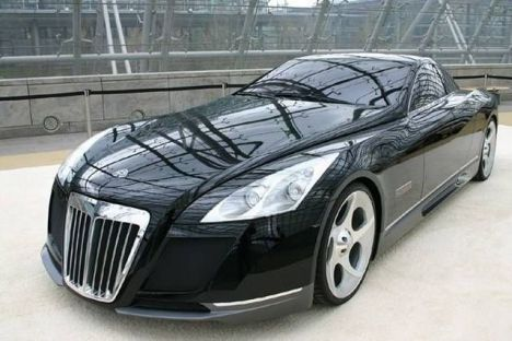 2010 CAR 7