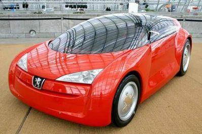 2010 CAR 8
