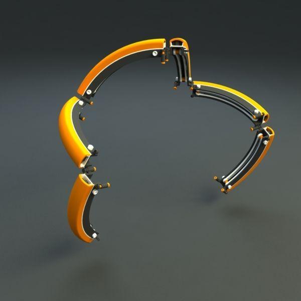 Sepeda Lipat7