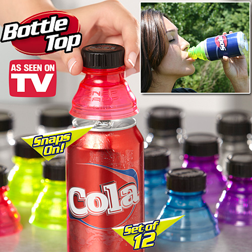 tutup botol