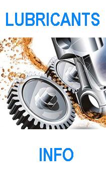 Oil & Parts