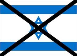 Video detik-detik Serangan Israel ke Mavi Marmara | KUTUK ISRAEL!