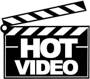 "BIKIN HEBOH! VIDEO MESUM ""FATMA-TRANSTV"""