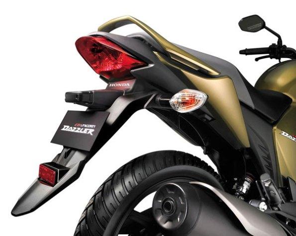 Honda New Mega Pro 150 | New Mega Pro 150 Spesifikasi,Harga,Foto,Video