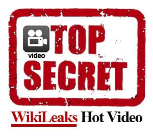 WikiLeaks Video | Busyet! Server WikiLeaks disimpan di Bunker Anti Nuklir
