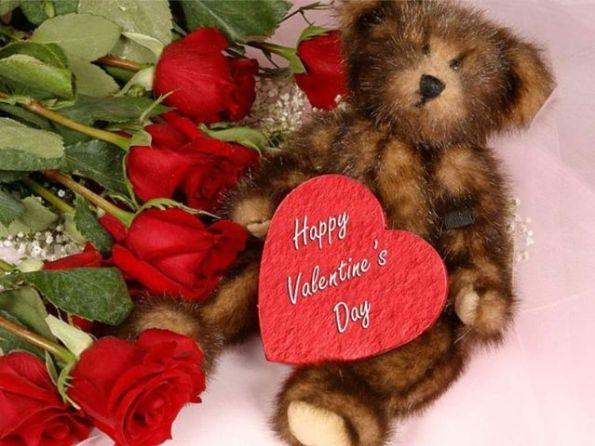 Koleksi Valentine : Gambar, Foto, Kartu, Ucapan, Puisi, Hadiah, Design