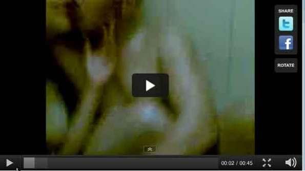 Download Video Mesum Anis Matta Fahri israel El Lomboki